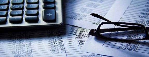Ενημέρωση σχετικά με Συνταξιοδοτικά Θέματα από τον Νομικό Σύμβουλο της ΟΛΜΕ